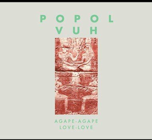 Agape-Agape-Love-Love