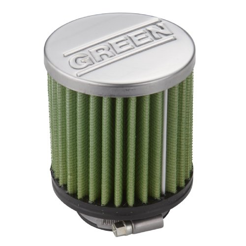 Briggs & Stratton 698973 Air Filter Cartridge