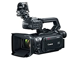 Best 4k Camcorder by thevloggingtech.com