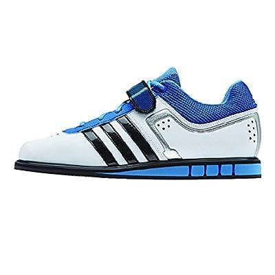 4a052d8ea57 3. Adidas Performance Men s Powerlift.2 Trainer Shoe