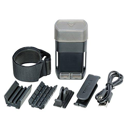 Topeak Mobile PowerPack 6000