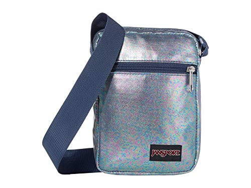 JanSport Weekender FX Mermaid Pearlized Shine One Size