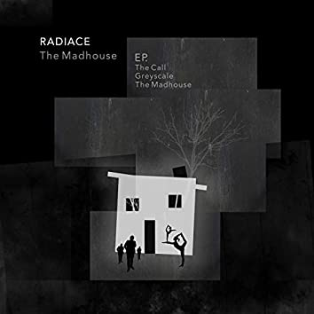The Madhouse EP