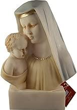 ILHORIN ESOTERISME Statue Religieuse Saint Joseph 20 cm Statue - Statuette