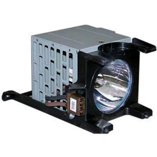 televisor toshiba fabricante FI Lamps