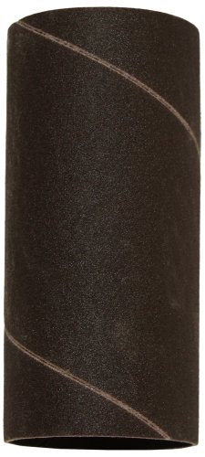 DELTA 31-810 2-Inch 150 Sanding Sleeves for 31-780 Spindle Sander (6-Pack)