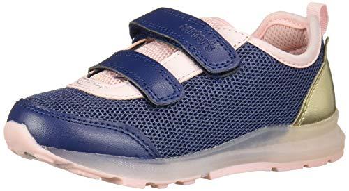 Zapatillas Led Niña  marca Carter's