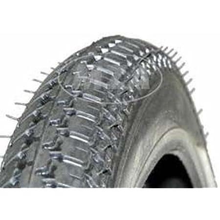 Moped Reifen Marke Irc 26x2 25 37l Nr 1 2 25 22 Auto