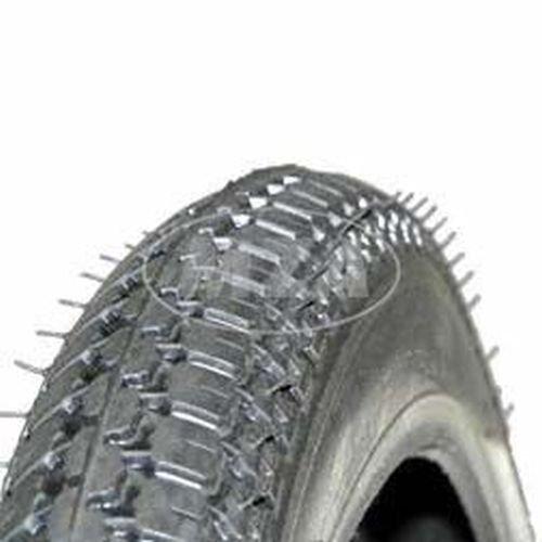 Moped-Reifen, Marke: IRC - 26x2.25, 37L, NR-1 (2,25-22)