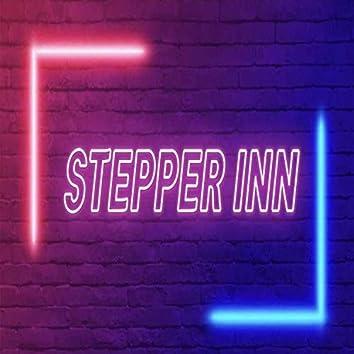 Stepper Inn