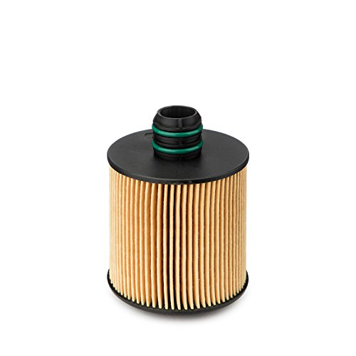 UFI Filters 25.083.00 Filtro Olio Motore per Auto