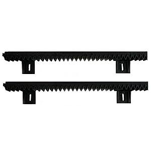 llar-para-puerta-deslizante-de-plstico--Kit-de-metros-2--automatismos