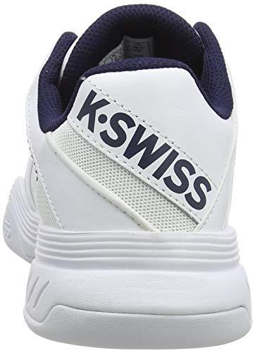 K-Swiss TFW Court Express HB Tennisschuh