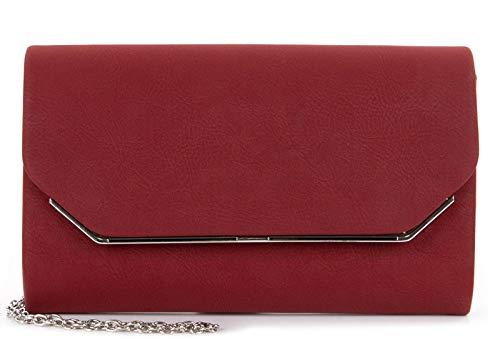 Tamaris Clutch Amalia 30451 Damen Handtaschen Uni