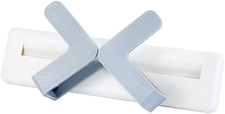 GEDENG Adjustable Self Adhesive price Pot Super intense SALE Pun Holder Wall-Mounted Lid