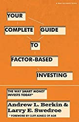 Your Complete Guide to Factor-Based Investing: The Way Smart Money Invests Today