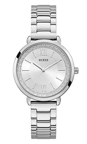 Guess W1231L1 Reloj de Damas