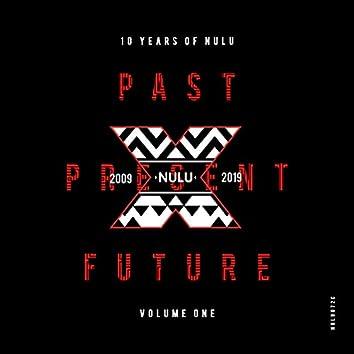 10 Years Of NuLu