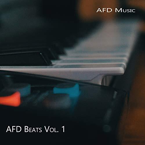 Afd Beats, Vol. 1