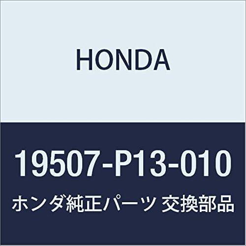 Genuine Honda Denver Mall trust 19507-P13-010 Fast Idle Hose Control A Valve