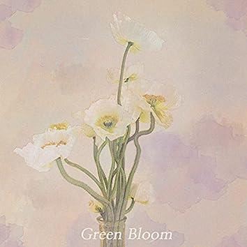 Flying Over The Flower Lofi Vol. 1