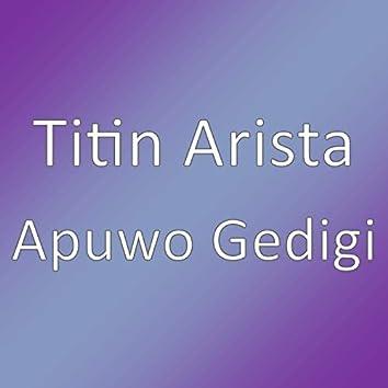 Apuwo Gedigi