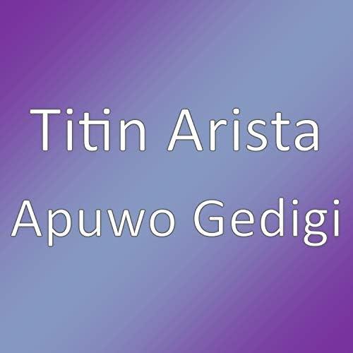 Titin Arista
