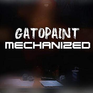 Mechanized