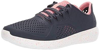 crocs Women's Sneakers