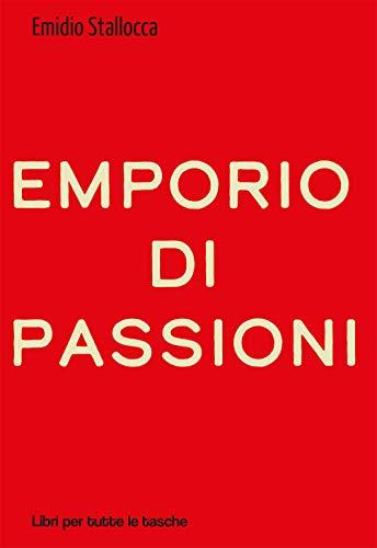 Emporio di passioni