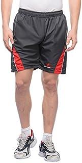American-Elm Men's Stylish Shorts