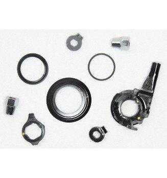 SHIMANO Komponenten für 7-Gang Nexus Nabe 00277