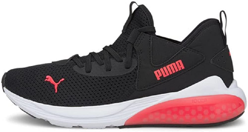 PUMA Women's Cell Vive Running Shoe Low 35% OFF price