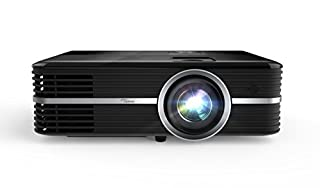 Optoma UHD51A 4K UHD Smart Home Theater Projector, Works with Amazon Alexa & Google Assistant (B079HH68M8) | Amazon price tracker / tracking, Amazon price history charts, Amazon price watches, Amazon price drop alerts