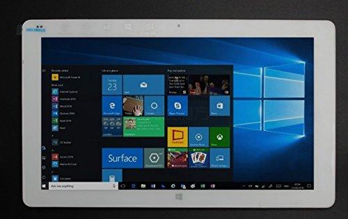 Cube iwork1X 11.6 inch Windows 10+Android 5.1 Intel Atom...