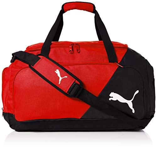 PUMA Liga Medium Bag Tasche, Red, UA
