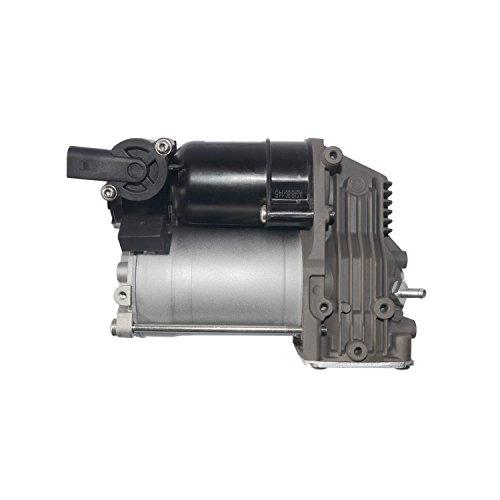 Luftfederung Kompressor 37206792855 37106793778