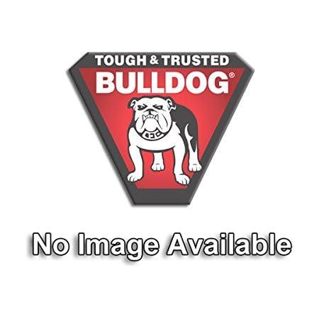 Bulldog 190704 Square Jack