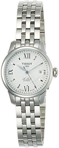 Tissot Le Locle T41118333