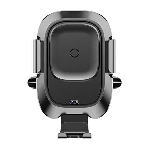MYLB Flip PU-Leder Handy Tasche Hülle Schutzhülle case für Sony Xperia C4 Smartphone (für Sony Xperia C4, blau)