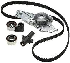 Best honda water pump for sale Reviews