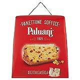 Paluani Panettone Classico - 1000 gr