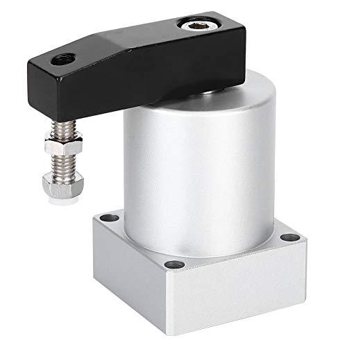 Cilindro de aire, ACK32‑90R / L Cilindro de aire portátil para la industria para el aire(ACK32-90L)