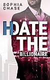 (D)Hate the Billionaire