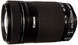 best lens for canon 90d