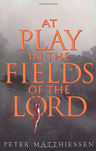 Image OfAt Play In The Fields Of The Lord