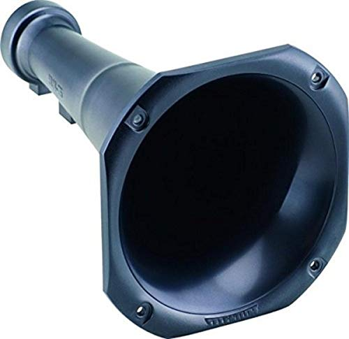 SELENIUM HL1425 Exponential Horn