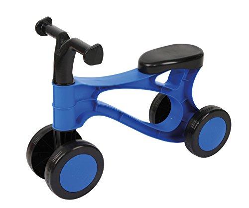 Vélo d'Enfant