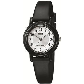 [カシオ]CASIO 腕時計 スタンダード LQ-139AMV-7B3LWJF レディース