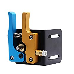 Best anet a8 extruder upgrade